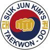Suk Jun Kim Taekwon-do